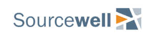Sourcewell program Wolter Group llc